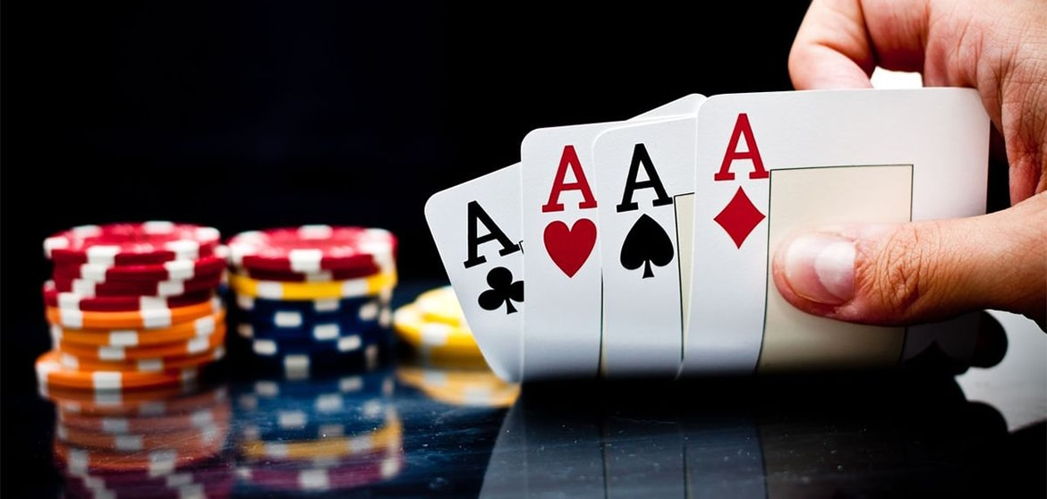 Shared Poker Is Coming In Europe