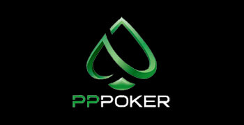 PPPoker USA