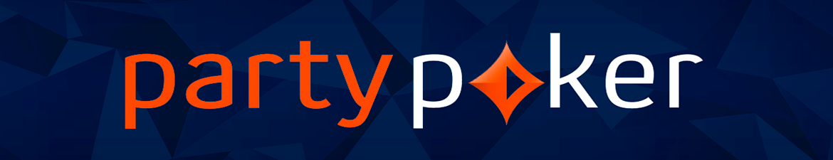 Why you should start playing on PartyPoker right now?