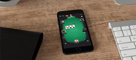 Live casino free bonus no deposit