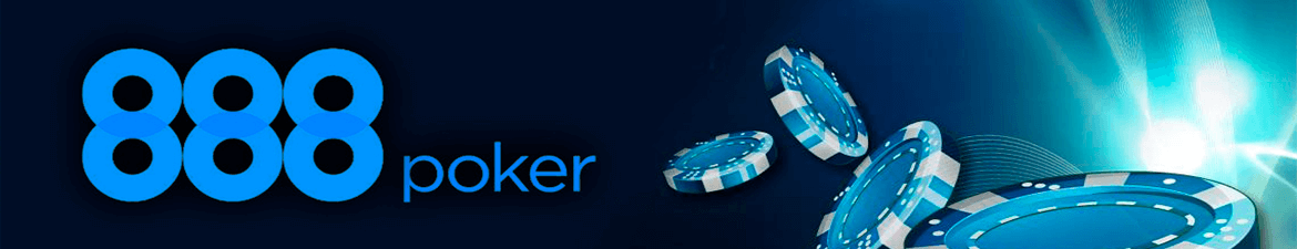 888poker's Poker8 software update
