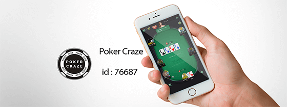 Poker Craze - a promising PPPoker club
