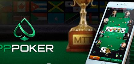 Best PPPoker Clubs with access via PokerProDeals.com
