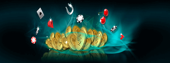RedStar Poker and Unibet May 2019 Promotions