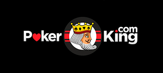 PokerKing Software Update