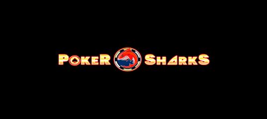 New poker rooms on PokerProDeals