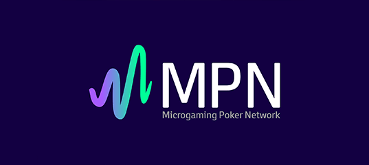 Big Poker Network Microgaming to Shut Down in 2020