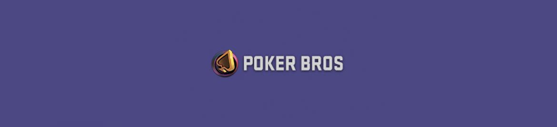 New mobile App - PokerBros